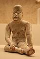 British Museum Mesoamerica 060.jpg