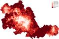 British West Midlands 2011 census.png