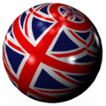 British sphere.png