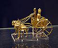 Britishmuseumoxustreasuregoldchariotmodel.jpg
