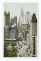 Broadway, New York, N. Y (NYPL b12647398-69784).tiff