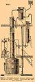Brockhaus-Efron Distillery 6.jpg