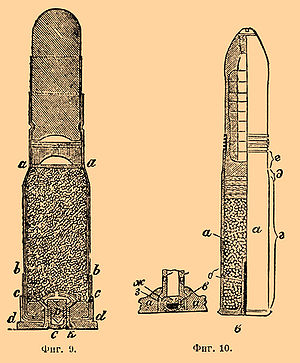 Brockhaus and Efron Encyclopedic Dictionary b45 044-3.jpg