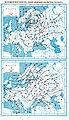Brockhaus and Efron Encyclopedic Dictionary b47 024-0.jpg