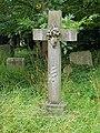 Brockley & Ladywell Cemeteries 20170905 103411 (46914199114).jpg