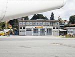 Bromma flygplats räddningstjänst.jpg