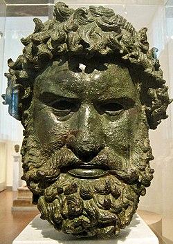 Bronze Portrait Head of Boxer.jpg