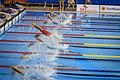 Bronze nos 100m livre masculino. (22034279795).jpg
