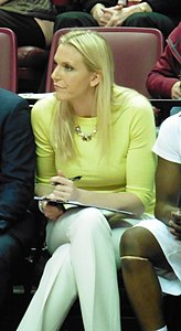 Brooke Wyckoff at FSU-Clemson game - cropped.jpg