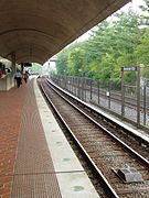 Brookland-CUA Station.jpg