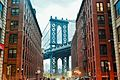 Brooklyn - The Dumbo View.jpg