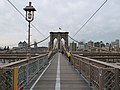 Brooklyn Bridge (11653953843).jpg