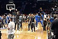 Brooklyn Nets vs NY Knicks 2018-10-03 td 074 - Pregame.jpg