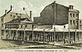 Brooks Clothing Store, Catharine St. N.Y. 1845.jpg