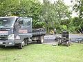 Broomhill Tarmac 8949.JPG