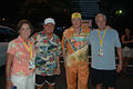 Bruce Johnston & Mike Love 2006 Birmingham 170152337.jpg
