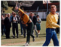 Bruce Reid & Craig McDermott - At Victoria University Wellington - 1986 (16495960271).jpg