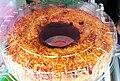 Brudel Cake.jpg