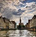 Bruges (2588218488).jpg