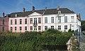 Brugge Dhanins R01.jpg