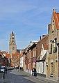 Brugge Oostmeers R01.jpg