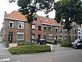 Brugge Pannebekestraat f1 - 238904 - onroerenderfgoed.jpg
