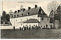 Brunémont château.jpg