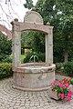 Brunnen 1612 Rütschdorf.jpg