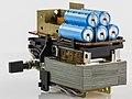 Bruns Monocord-6020 - Power supply unit-0118.jpg
