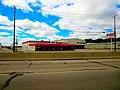 Brunsell Lumber - panoramio.jpg