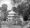 Brusno-church-1972.jpg