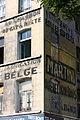 Bruxelles Place du Jeu de Balle 909.jpg