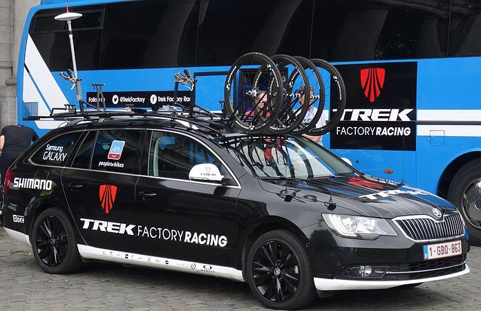 Bruxelles et Etterbeek - Brussels Cycling Classic, 6 septembre 2014, départ (A245).JPG