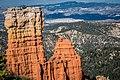 Bryce Canyon National Park (27616483962).jpg