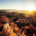 Bryce Sunrise. (15359383651).jpg
