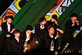 BtoB at 2016 KBS Youth Concert.jpg