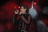Buckcherry Rock am Ring 2014 (41).JPG