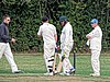 Buckhurst Hill CC v Dodgers CC at Buckhurst Hill, Essex, England 58.jpg
