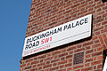 Buckingham Palace Road sign.JPG