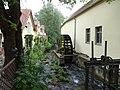 Buckow (Märkische Schweiz) Stobbermühle.JPG