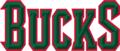 BucksWordmark.png