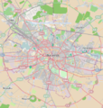 Bucuresti location map.png
