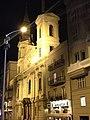 Budapest, Inner City, 1056 Hungary - panoramio (35).jpg
