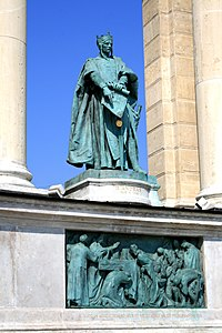 Budapest Heroes square II Andras.jpg