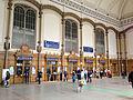 Budapest Nyugati Railway Station - 05 (9028555026).jpg