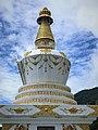 Buddhist Stupa- 05.jpg