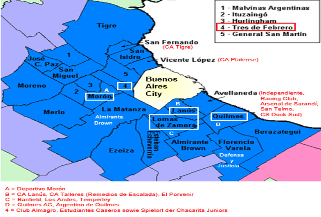 FileBuenos Aires Region Football Mappng Wikimedia Commons