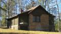 Buffalo River cabin 3.png
