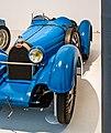 Bugatti Biplace Course Type 35a (1928) jm64426.jpg
