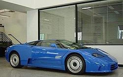 http://upload.wikimedia.org/wikipedia/commons/thumb/6/68/Bugatti_EB110_GT.jpg/250px-Bugatti_EB110_GT.jpg